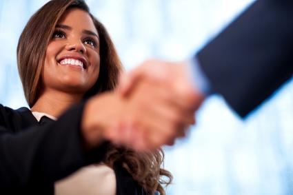 Formation-gestion-de-petite-entreprise