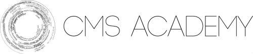 cms-academy