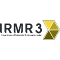 irmr3-