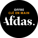 AFDAS