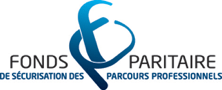fonds-paritaires