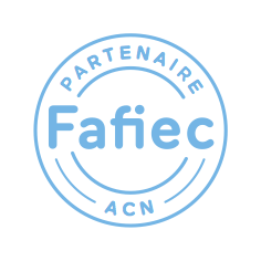 Partenaire FAFIEC Actions collectives Nationales