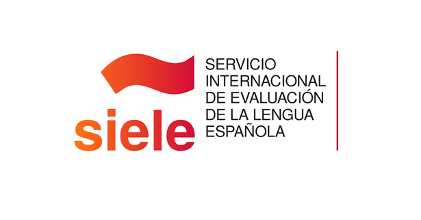INSTITUTO-CERVANTES-SIELE