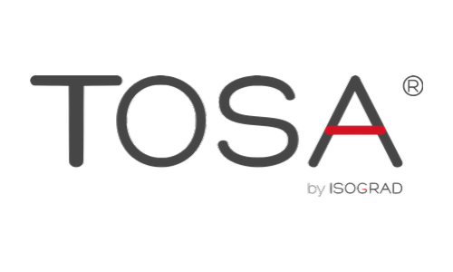 Formation Certification TOSA