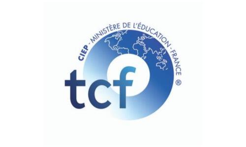 Formation Préparation TCF
