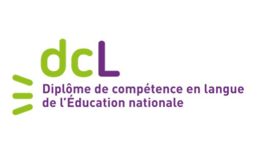Formation Préparation DCL