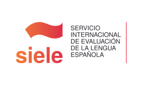 Formation Préparation SIELE Espagnol
