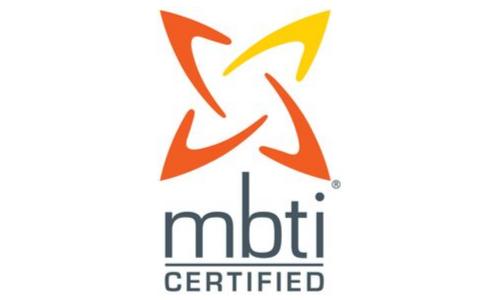 MBTI Test psychométrique