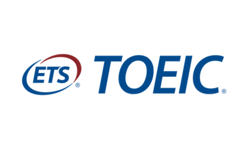 Formation TOEIC Anglais