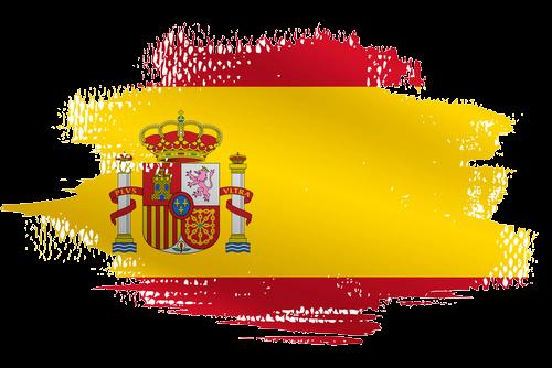 Formations Espagnol CPF PERSPECTIVE