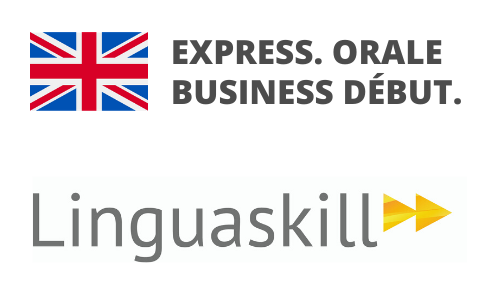 Formation Anglais Linguaskill Business Débutant Expression orale