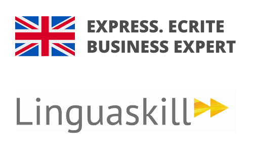 Formation Anglais Linguaskill Business Expert Expression écrite