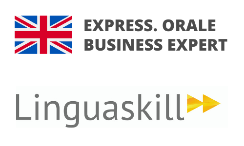 Formation Anglais Linguaskill Business Expert Expression orale