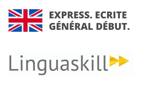 Formation Anglais Linguaskill Général Débutant Expression écrite