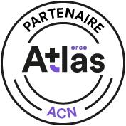 partenaire acn atlas