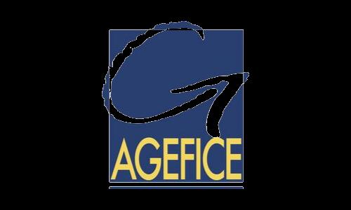 Logo FAF AGEFICE 2020