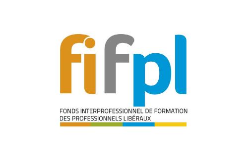 Logo FAF FIF PL 2020