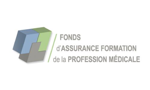Logo FAF PM 2020