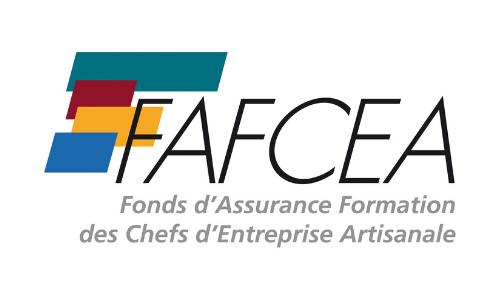 Logo FAFCEA 2020