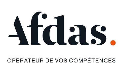 Adobe Photoshop - Niveau débutant / intermédiaire (éligible CPF) à Montluçon, 03 (Allier)