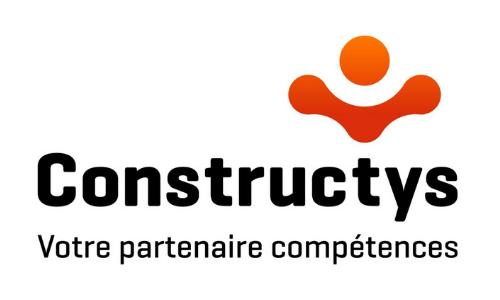 Logo OPCO CONSTRUCTYS 2020
