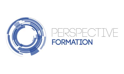 Partenariat PERSPECTIVE Formation