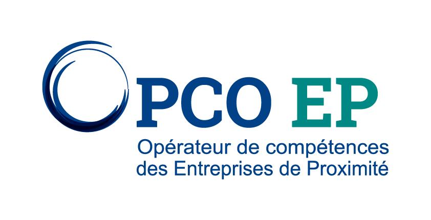 OPCO EP Logo