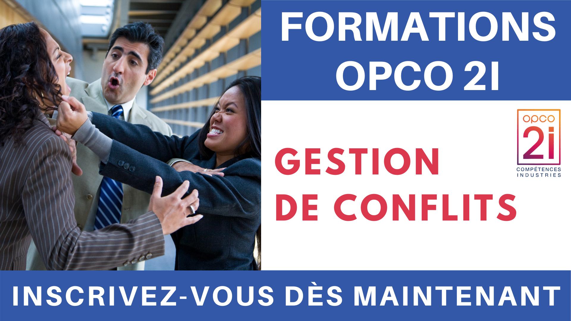 Pub Formations OPCO 2i - Conduite de réunions (2)