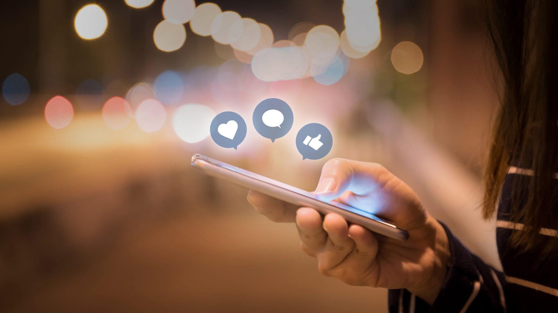COMMUNITY MANAGEMENT Savoir communiquer sur les réseaux sociaux - Formations Clés en main OPCO 2i